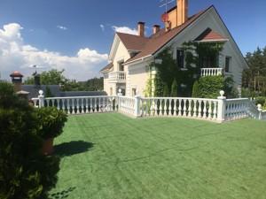 Будинок R-39869, Лісова (Бортничі), Київ - Фото 2