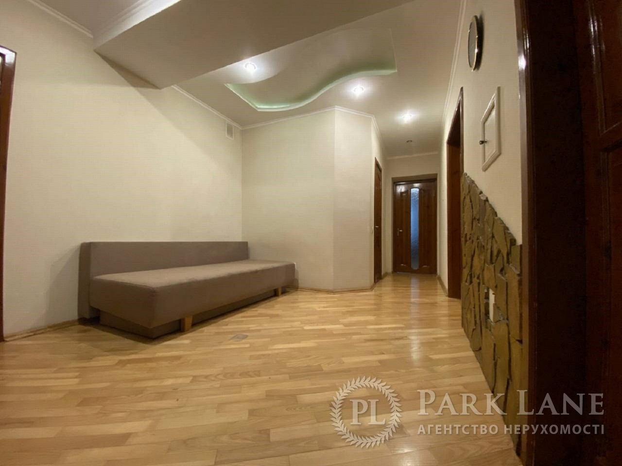 Квартира ул. Котельникова Михаила, 1, Киев, Z-767467 - Фото 6