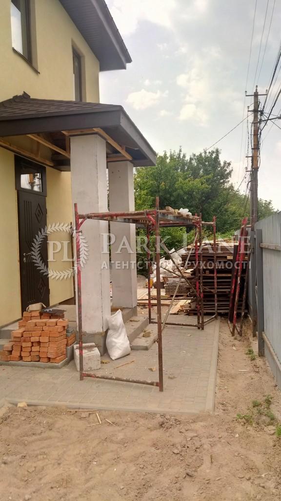 Дом R-39496, Садовая (Святошинский), Киев - Фото 13