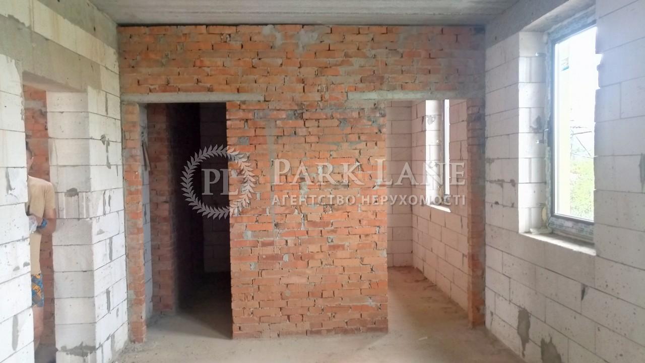 Дом R-39496, Садовая (Святошинский), Киев - Фото 5