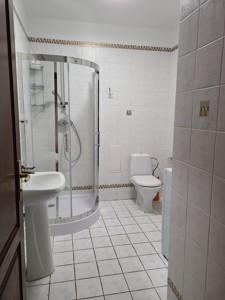 Квартира I-4027, Андреевский спуск, 34, Киев - Фото 13