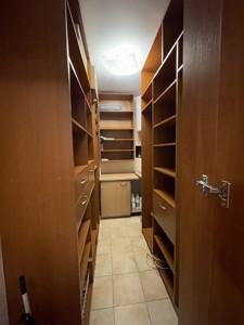 Квартира I-33289, Саперно-Слободская, 8, Киев - Фото 15