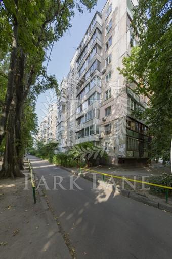 Квартира Победы просп., 21, Киев, B-102836 - Фото