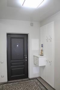 Квартира B-102832, Гарматная, 37а, Киев - Фото 29