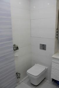 Квартира B-102832, Гарматная, 37а, Киев - Фото 19