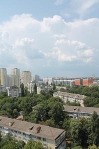 Квартира B-102832, Гарматная, 37а, Киев - Фото 34