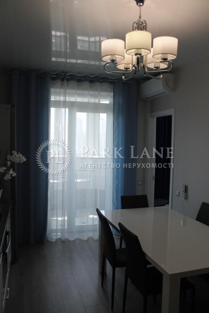 Квартира B-102832, Гарматная, 37а, Киев - Фото 10