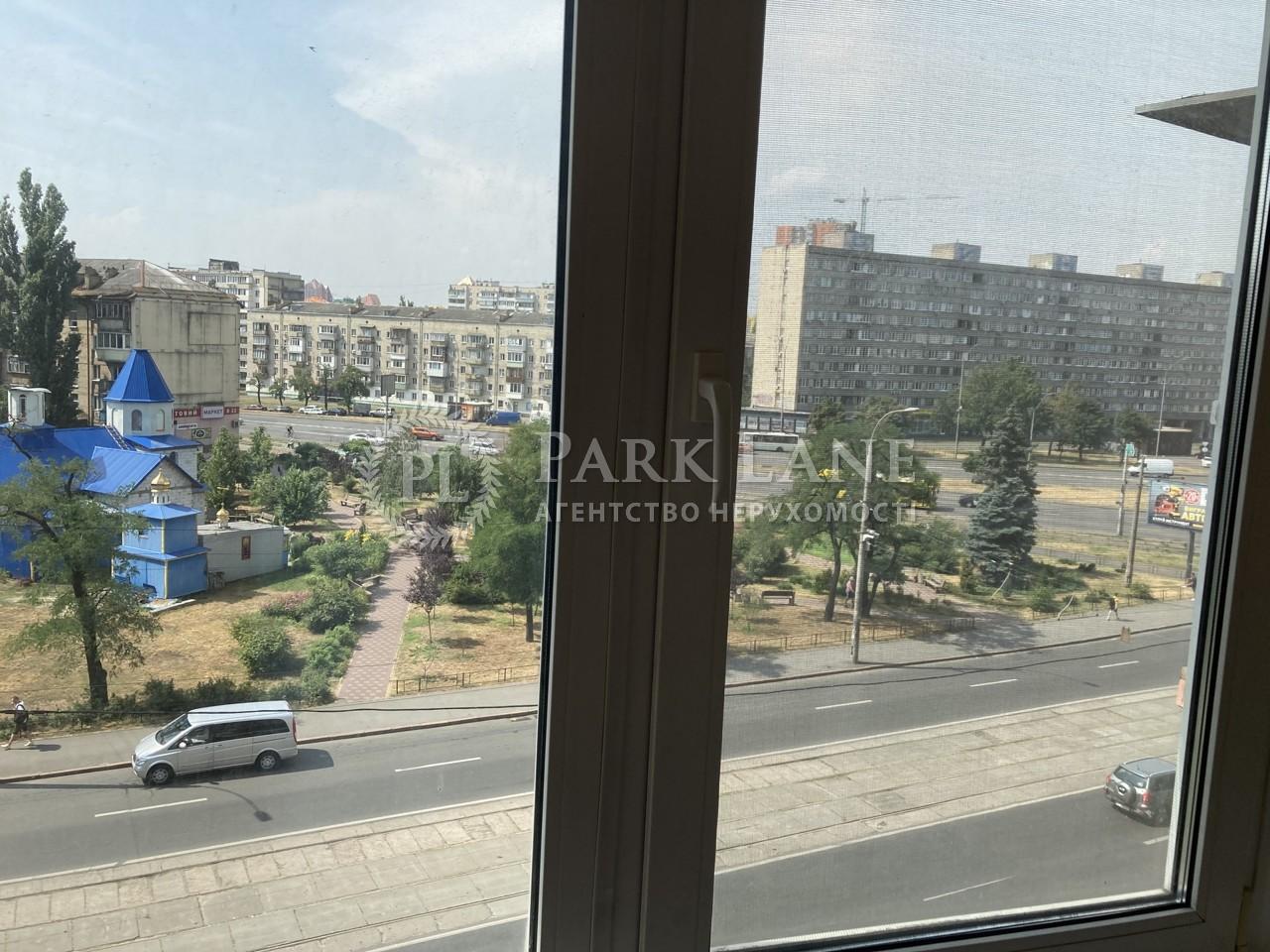 Квартира N-23122, Пражская, 3, Киев - Фото 16