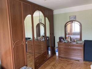 Квартира N-23122, Пражская, 3, Киев - Фото 11