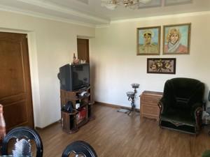 Квартира N-23122, Пражская, 3, Киев - Фото 6