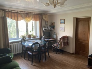 Квартира N-23122, Пражская, 3, Киев - Фото 5
