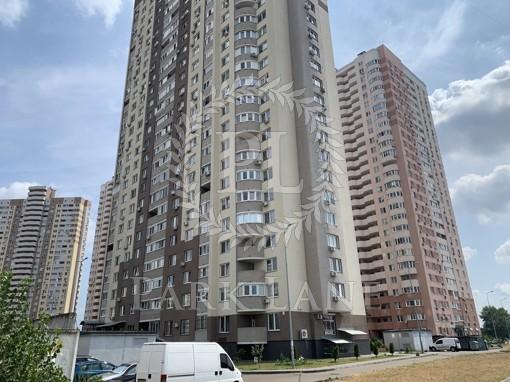 Квартира, Z-649452, 13
