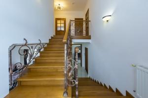 Дом I-33196, Защитников отечества, Иванковичи - Фото 48