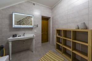 Дом I-33196, Защитников отечества, Иванковичи - Фото 35