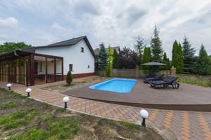 Дом I-33196, Защитников отечества, Иванковичи - Фото 62