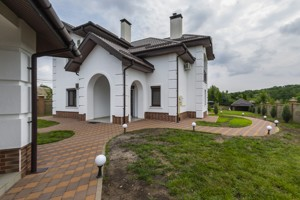 Дом I-33196, Защитников отечества, Иванковичи - Фото 9