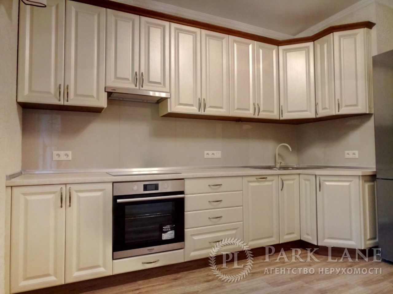 Квартира Победы просп., 71а, Киев, Z-375509 - Фото 7