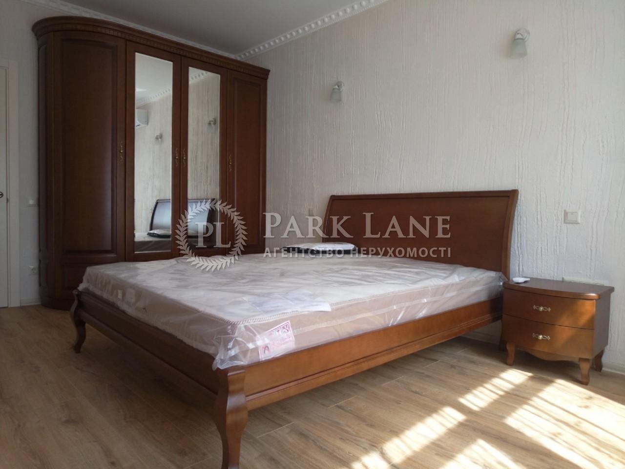 Квартира Победы просп., 71а, Киев, Z-375509 - Фото 6