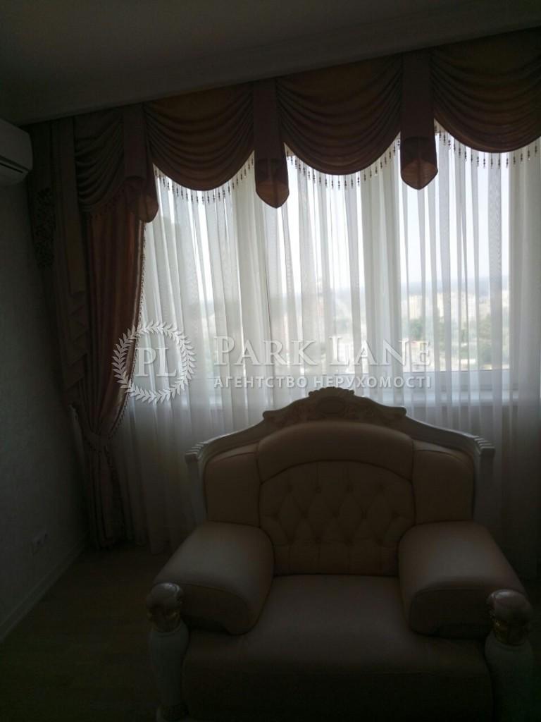 Квартира Победы просп., 121б, Киев, R-40140 - Фото 6