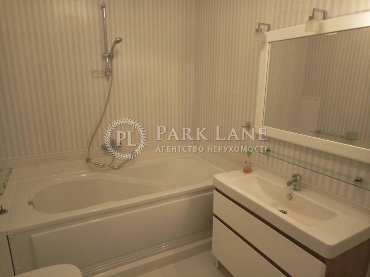 Квартира Победы просп., 121б, Киев, R-40140 - Фото 7