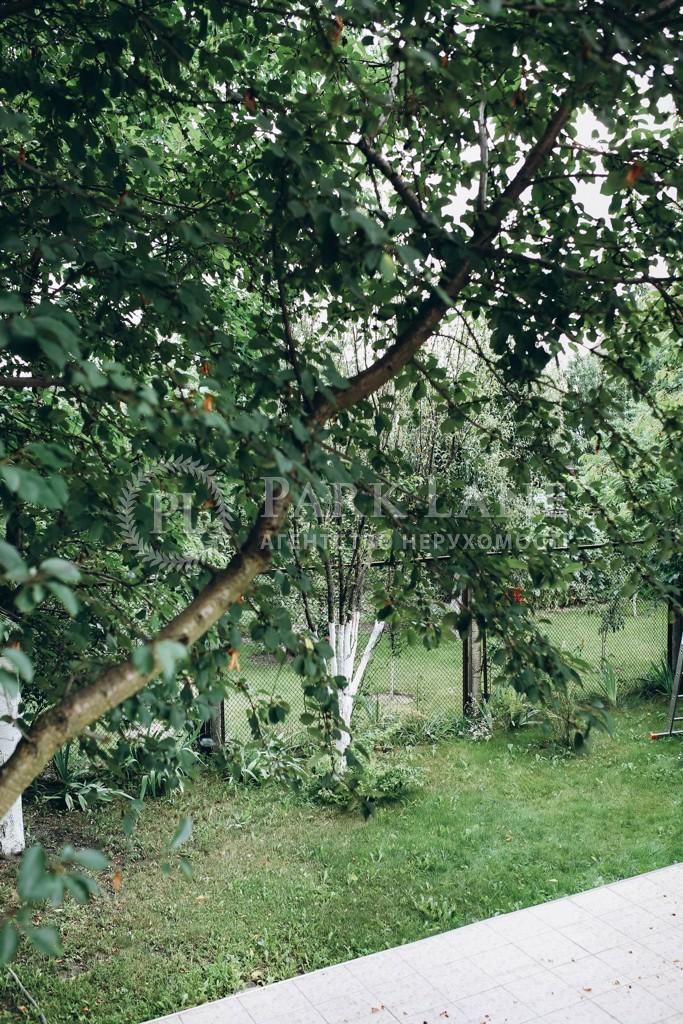 Дом N-23060, Полевая, Софиевская Борщаговка - Фото 38