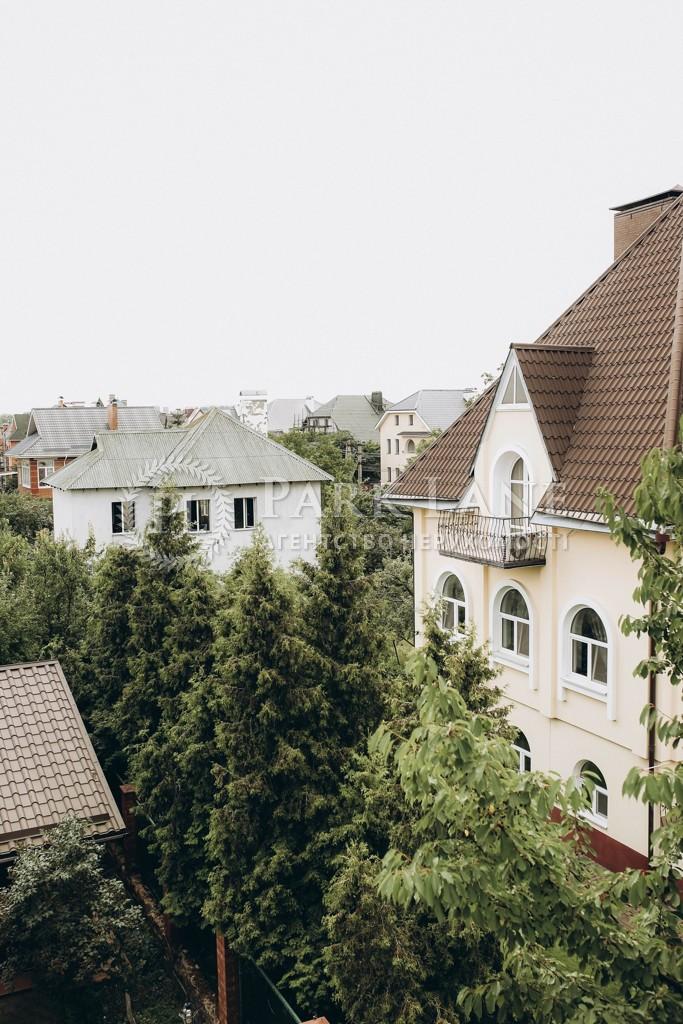 Дом N-23060, Полевая, Софиевская Борщаговка - Фото 30