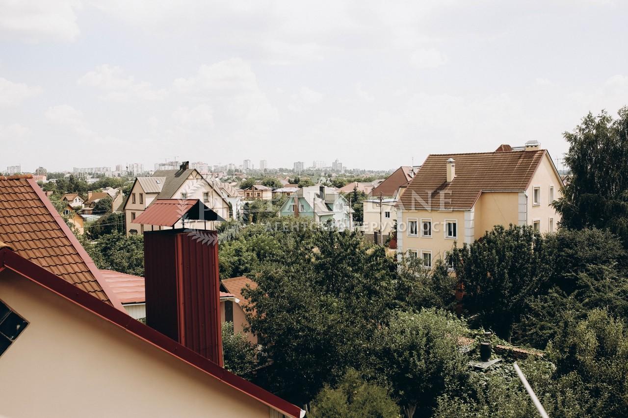 Дом N-23060, Полевая, Софиевская Борщаговка - Фото 31