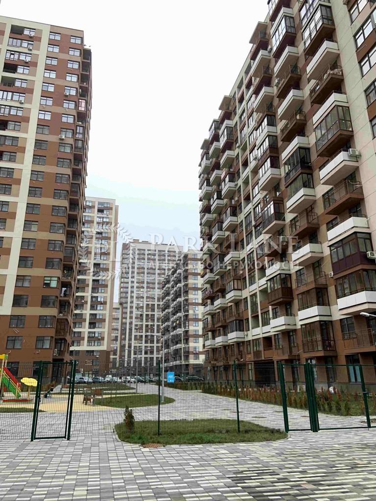 Квартира N-23100, Правды просп., 13 корпус 9, Киев - Фото 1