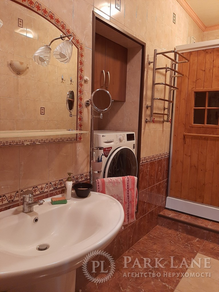 Квартира ул. Черновола Вячеслава, 25, Киев, Z-774947 - Фото 14
