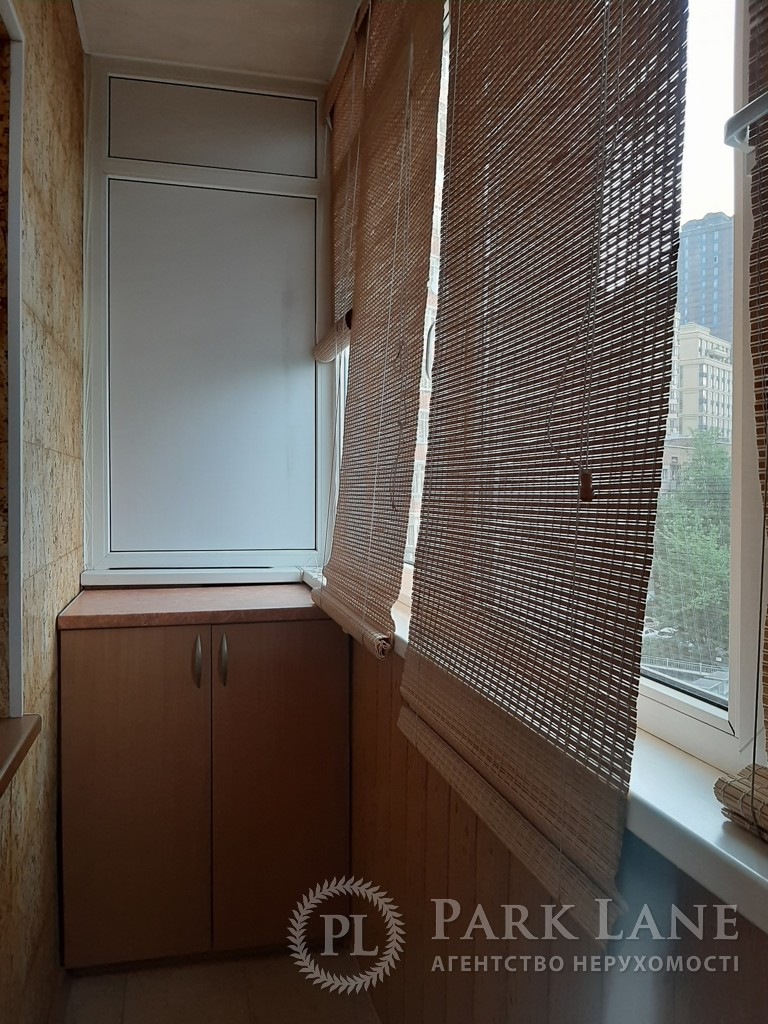 Квартира ул. Черновола Вячеслава, 25, Киев, Z-774947 - Фото 17
