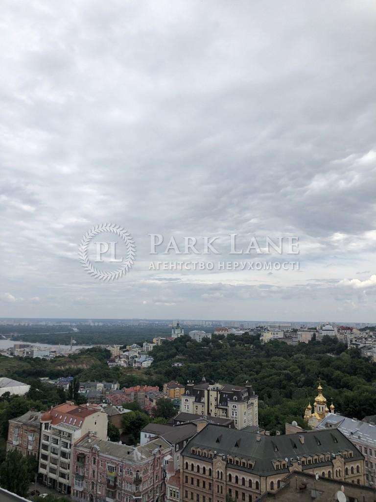 Квартира Несторовский пер., 6, Киев, R-39891 - Фото 31