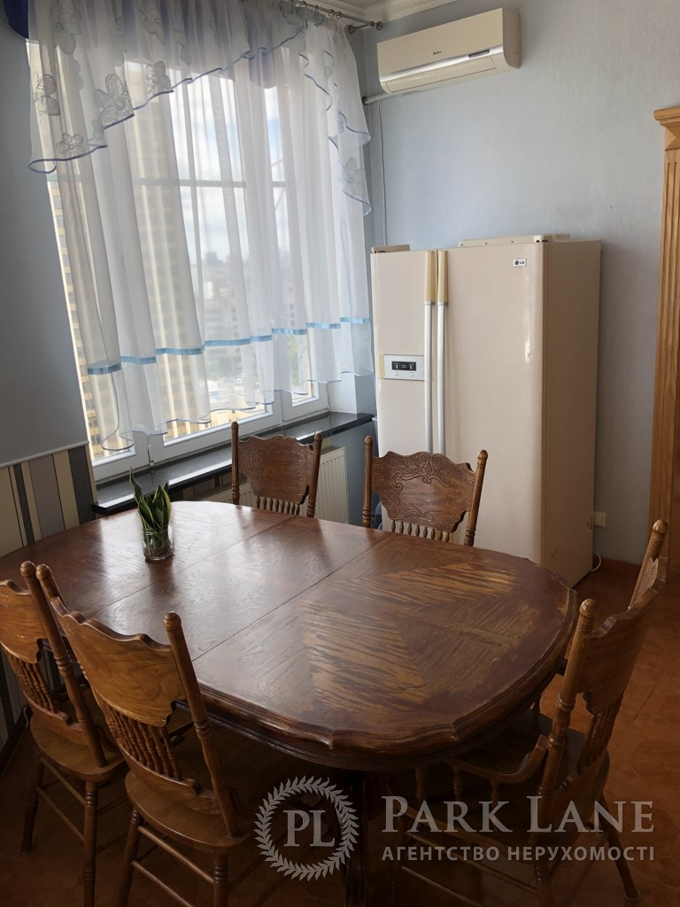 Квартира Несторовский пер., 6, Киев, R-39891 - Фото 16