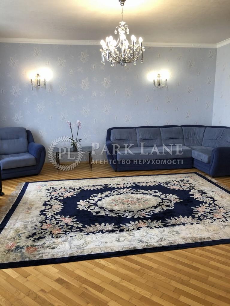 Квартира Несторовский пер., 6, Киев, R-39891 - Фото 4