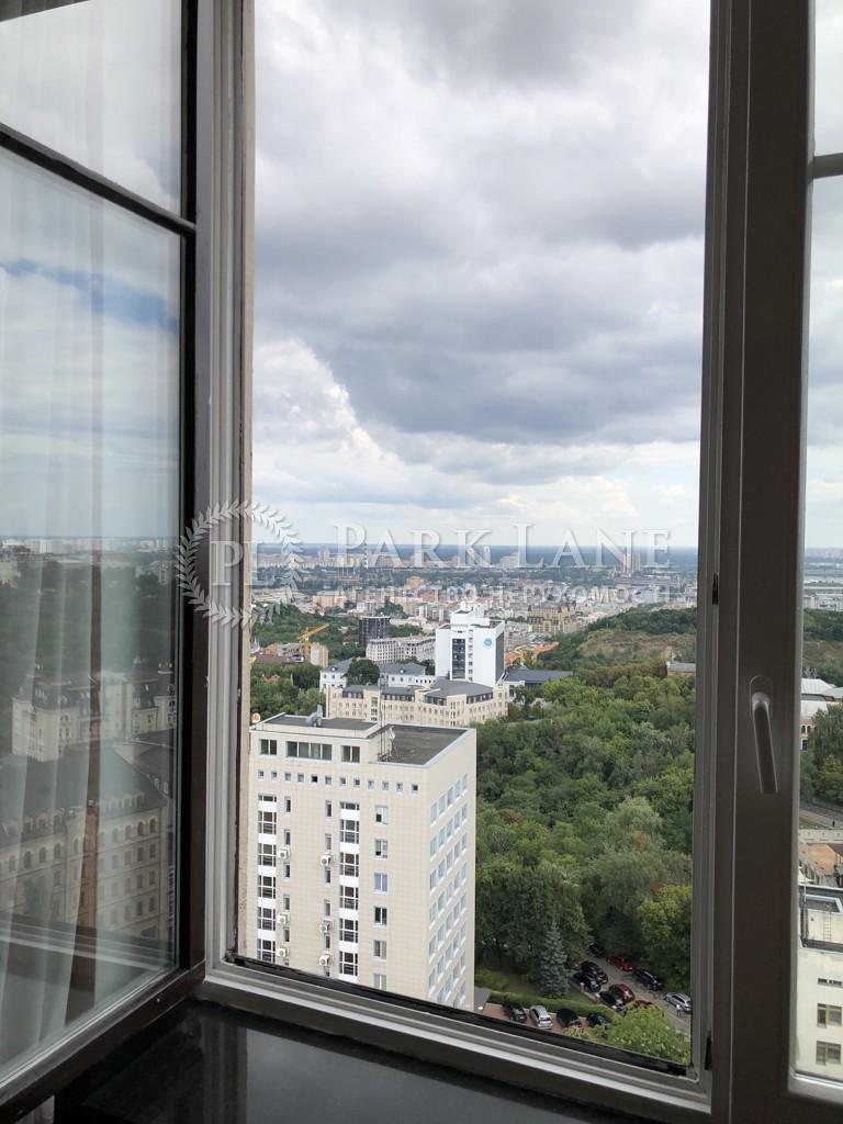 Квартира Несторовский пер., 6, Киев, R-39891 - Фото 29