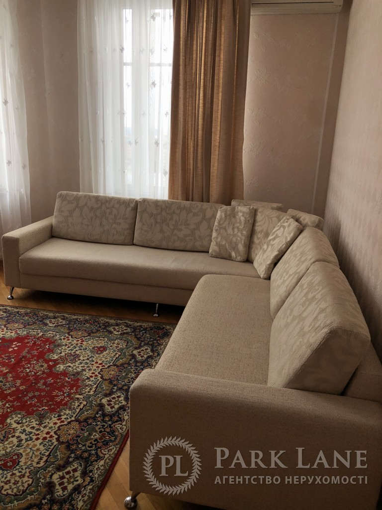 Квартира Несторовский пер., 6, Киев, R-39891 - Фото 12