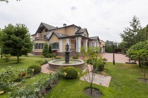 Дом K-32241, Боровкова, Подгорцы - Фото 1