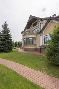 Дом K-32241, Боровкова, Подгорцы - Фото 72