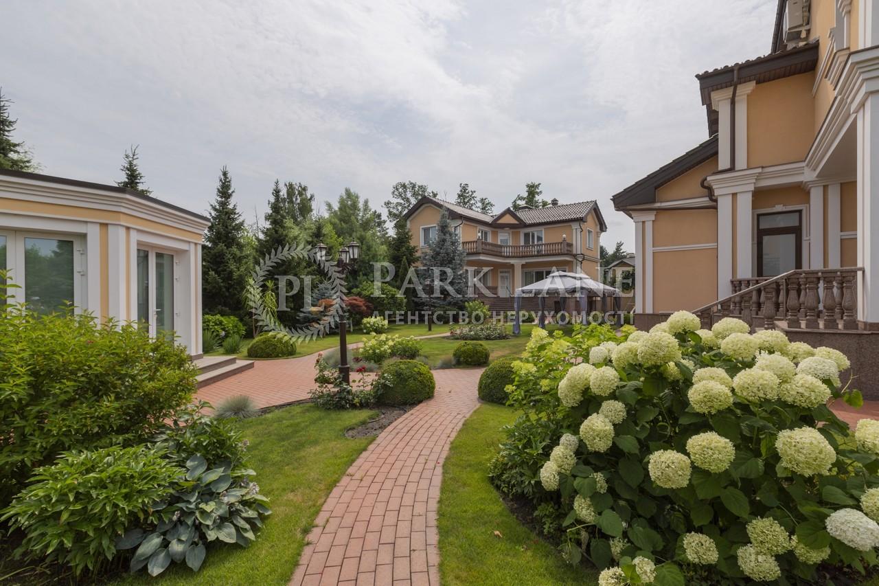 Дом K-32241, Боровкова, Подгорцы - Фото 73