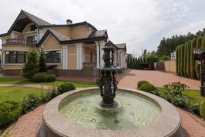 Дом K-32241, Боровкова, Подгорцы - Фото 2