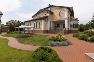 Дом K-32241, Боровкова, Подгорцы - Фото 4