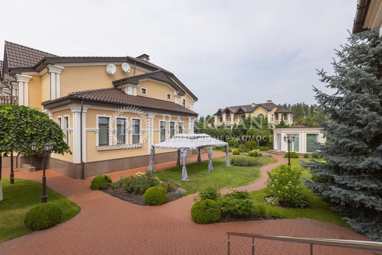 Дом K-32241, Боровкова, Подгорцы - Фото 70