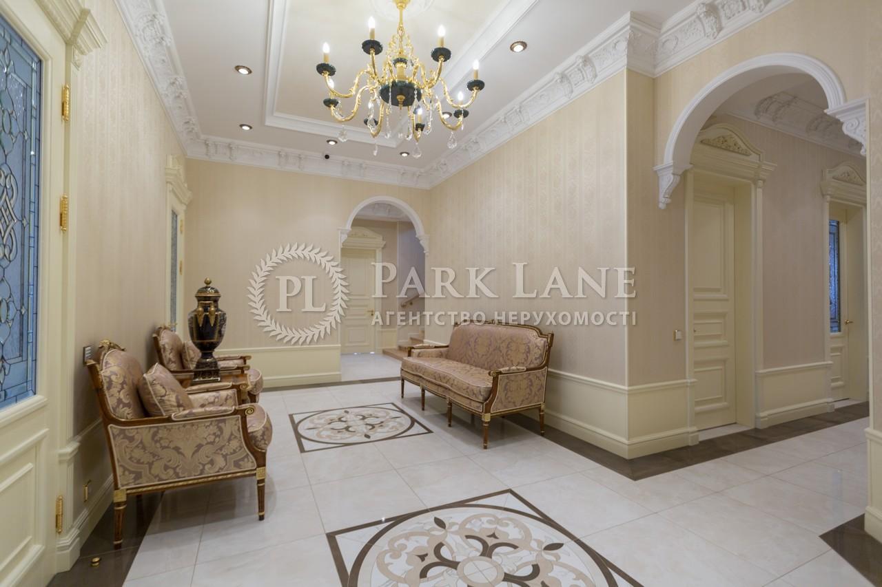 Дом K-32241, Боровкова, Подгорцы - Фото 63
