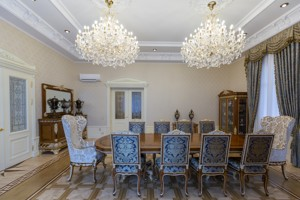 Дом K-32241, Боровкова, Подгорцы - Фото 14