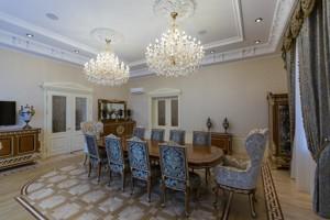 Дом K-32241, Боровкова, Подгорцы - Фото 15