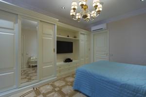 Дом K-32241, Боровкова, Подгорцы - Фото 25