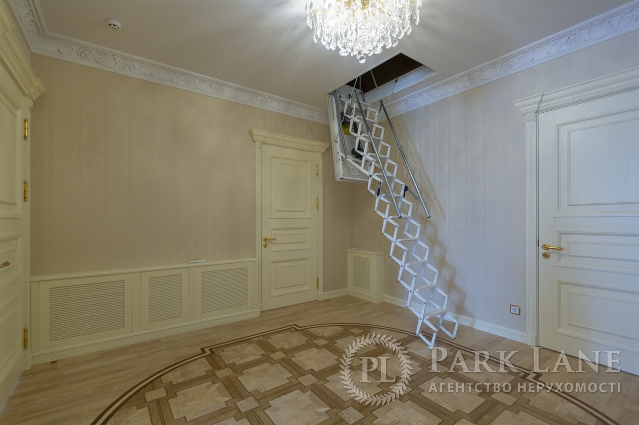 Дом K-32241, Боровкова, Подгорцы - Фото 59