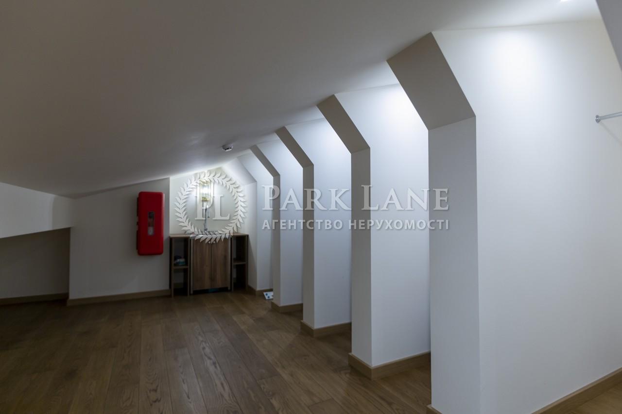 Дом K-32241, Боровкова, Подгорцы - Фото 30
