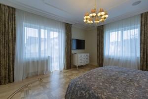 Дом K-32241, Боровкова, Подгорцы - Фото 24