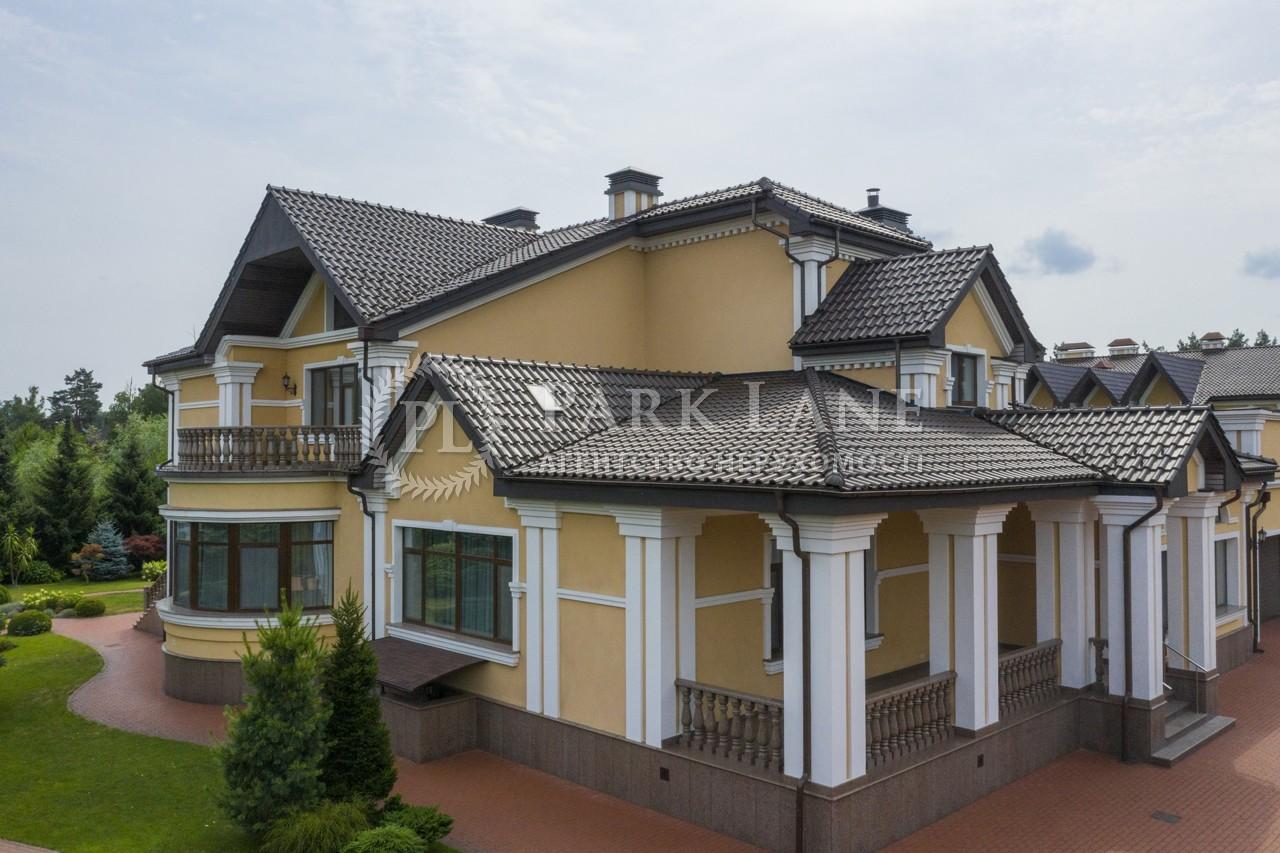Дом K-32241, Боровкова, Подгорцы - Фото 80