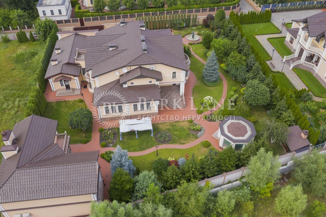 Дом K-32241, Боровкова, Подгорцы - Фото 82
